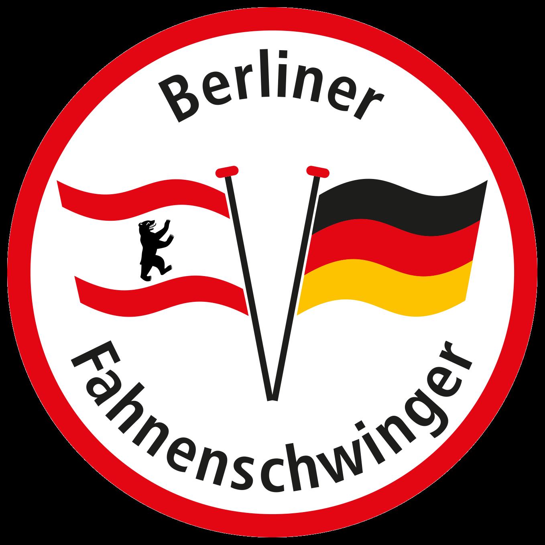 Berliner Fahnenschwinger e.V.